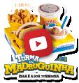 Turma do Madruguinha