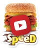 Speed Lanches